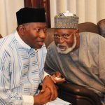President GoodLuck Ebelemi Azikiwe Jonathan Remains A Hero of Democracy IN THE NIGERIAN CONTEXT – Charles Ogbu