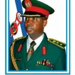 Army Reiterates Warning To Personnel Against Involvement In Political Activities