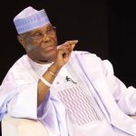 International Pollster, Williams and Associates Predicts Atiku Will Win 2019 Presidential Election