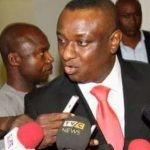 The Madness of Festus Keyamo Should Not Extend To Jonathan, Nor Damage Nigeria's Foreign Relations