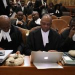 Court Orders INEC To Allow PDP, Atiku Access