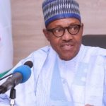 My Next 4 Years Will Be Tough, Says Buhari: Criminal Non-Disclosure