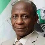 The Publishing And Reading Culture of Nigerians Have Diminished – Prof. Suleiman Bogoro