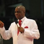 It Is A Shame Politicians Are Proud Of Rigged Elections — Pastor Oyedepo