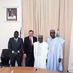 Tambuwal To USA: Intervene In Nigeria's Elections