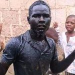Bauchi Man Dies Days After Bathing, Drinking Drainage Water To Celebrate Buhari's Re-election