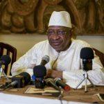 Unprecedented! Mali's Prime Minister Maiga, Others Resign Over Ogossagou Massacre