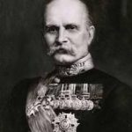 "Lord Lugard: Described Northern Nigeria As The ""Poor Husband"" And Southern Nigeria As The ""Rich Wife"""
