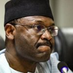 INEC Boss Wants To Plunge Nigeria Into a Monumental Crisis