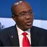 On the CBN Audio Leak – Recapitalize the Central Bank of Nigeria Now – Jekwu Ozoemene