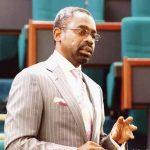 9th National Assembly: APC Settles for Gbajabiamila as Speaker