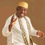 ROCHAS OKOROCHA AND HIS VOODOO VARIANT OF PRIVATE PUBLIC PARTNERSHIPS