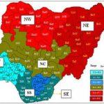 "The Sham Called ""One Nigeria"" – Baron Roy"