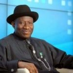 WORDS OF A FINE GENTLEMAN AND THE HERO OF NIGERIA'S DEMOCRACY