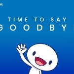 BBM Consumer Service Says Goodbye – Closing Down in May