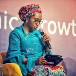 Zainab Ahmed: Federal Government Has No Plan To Remove Fuel Subsidy In The Immediate Future