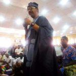 THE YORUBA'S STAND ON BUHARI'S REVOCATION OF LICENSED GUNS IN NIGERIA