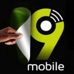 New Twist: Court Nullifies Sale of Etisalat to Teleology Nigeria Limited