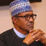 President Buhari's Alleged Medical Records Leaked