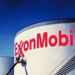 ExxonMobil Plans to Sell Nigeria Oil, Gas Fields