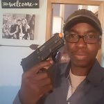 Social Media Is A Leveler? So Is A Gun! – Yomi Lawal