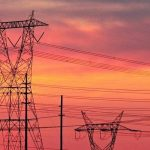 Nigeria's Long Walk to Stable Electricity – GenCos Release 3,522 Megawatts into National Grid