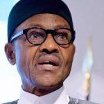 Tender Your WAEC Certificate at Tribunal, PDP Tells Buhari