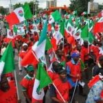 May Day: PDP Salutes Nigerian Workers, Cautions APC, FG Against Bullying, Victimisation
