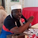 Ex-Gov Okorocha: Our Case with EFCC