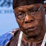 Obasanjo: Murder of Fasoranti's Daughter – Nigeria is Diminished