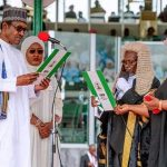 Delay Tactics: Presidential Elections Petitions Tribunal, Foot-dragging
