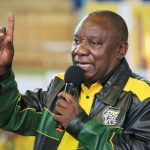 South Africa: ANC Jubilates as Ramaphosa Targets Reforms After Election Win