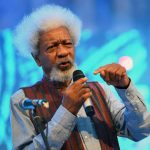 Age, Position And Entitlement: Soyinka Seat Saga – Ena Ofugara