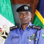 High Court Awards 3M Naira Damages Against The Nigerian Police In Favour of Brothers Across Nigerian (BAN)