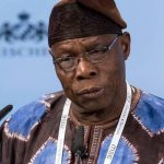 'Buhari Is A Cheater Who Rigged 2019 Election With Help From INEC' – Obasanjo