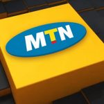 MTN Nigeria Plc Begins Trading Tomorrow at Stock Exchange Market