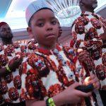 THE COMMON SENSE POLITICS OF 2023 – WAY FORWARD FOR NDI IGBO