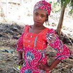 The Now Nigeria – War On Women