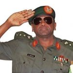 HOW ABACHA'S CORPSE WAS TAKEN TO KANO