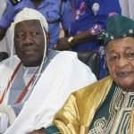 Yoruba Nation Faults Buhari on RUGA Settlement