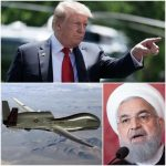 US-Iran Impending War: Let's Act Fast to Protect Our Fragile Peace – Idowu Sowunmi
