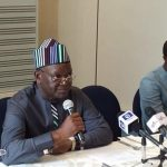 Ortom Responds to Buhari's Ruga Settlement, Says No FG Gazetted Land in Benue