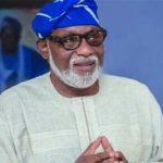 Fulani Vigilante: You're a disgrace to Yorubaland – Oodua groups tells Akeredolu
