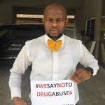 NDLEA and Brothers Across Nigeria (BAN) Hold Public Seminar on Illicit Drugs and Health
