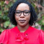 Nigerian Writer, Lesley Nneka Arimah, Wins 2019 Caine Prize, Tasks Writers to Focus on 'African Gaze'
