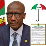 NNPC Denies Trending Rumour of Petrol Price Hike as PDP Cautions FG over Such Move