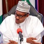 Lessons from George Orwell about Current Phase of Buhari's Fascism – Farooq Kperogi