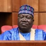 SENATOR AHMED LAWAN: YOU BETRAYED US – YOU ARE DISHONEST