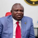 Lawyers Narrate Their Ordeals at Ambode's House in Epe, Accuse EFCC