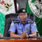 Police Tackle Army again over Taraba Killing